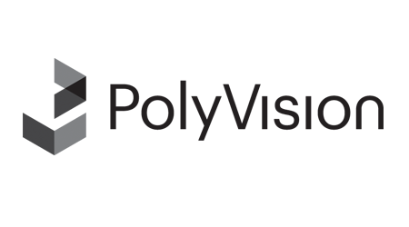 PolyVision